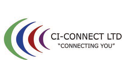 CI-Connect