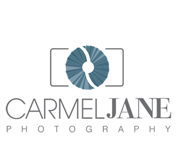 CarmelJane