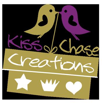 Kiss Chase