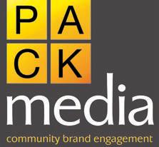 Pack Media